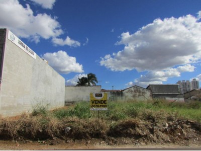 Lote, 501,60 m2