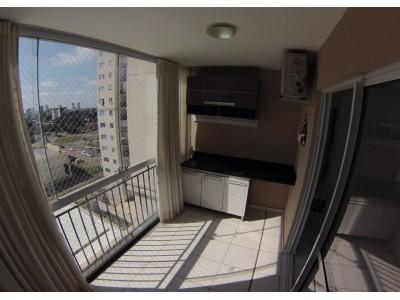 Apartamento, 3 quartos, 75 m2