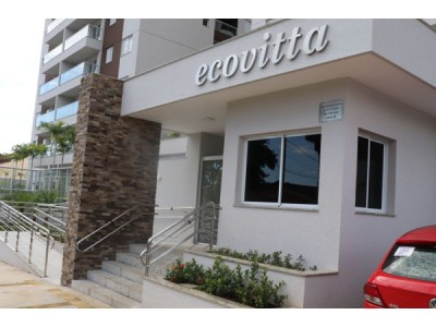 Apartamento, 2 quartos, 57,46 m2
