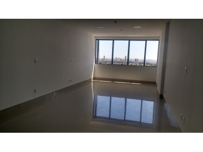 Sala, 44,48 m2