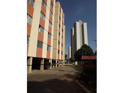 Apartamento, 2 quartos, 53,12 m2