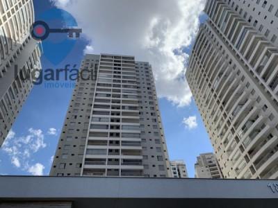 Apartamento, 2 quartos, 88 m2
