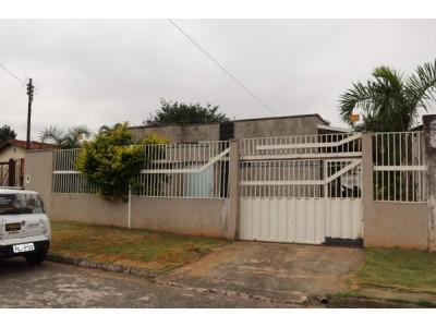 Casa, 4 quartos, 144 m2
