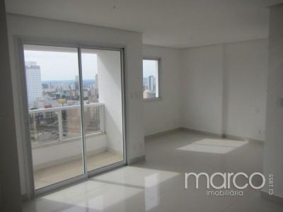 Kitinete (Apartamento), 1 quarto, 39 m2