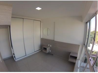 Apartamento, 1 quarto, 42 m2