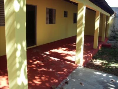 Casa, 3 quartos, 153 m2