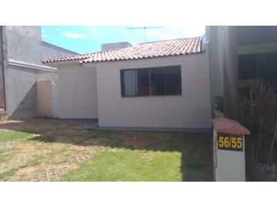 Casa, 3 a 2 quartos, 100 a 110 m2