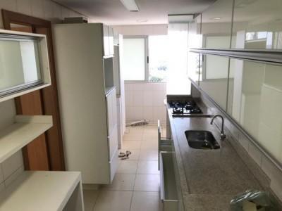 Apartamento, 3 quartos, 110,58 m2