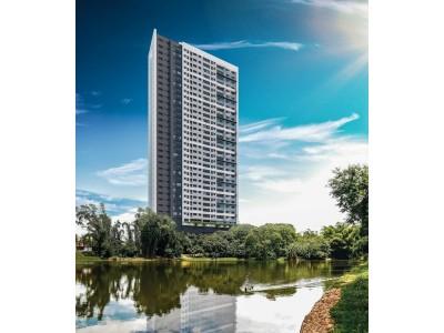 Apartamento, 3 quartos, 111,11 m2