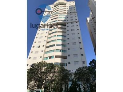 Apartamento, 4 quartos, 127 m2