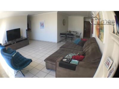Apartamento, 4 quartos, 120 m2