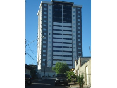 Apartamento, 3 quartos, 107 m2