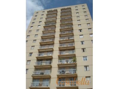 Apartamento, 3 quartos, 59 m2