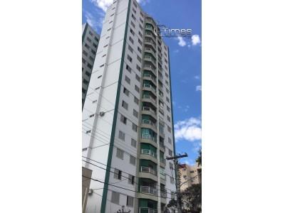 Apartamento, 3 quartos, 153,60 m2