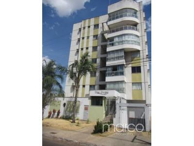 Apartamento, 2 quartos, 65,23 m2