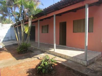 Casa, 3 quartos, 195 m2