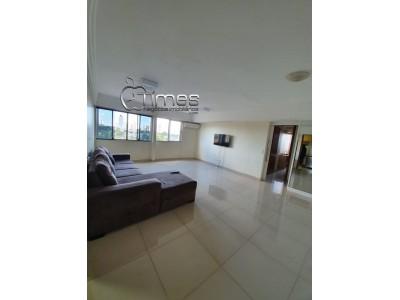 Apartamento, 3 quartos, 81 m2