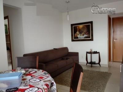 Apartamento, 3 quartos, 72 m2