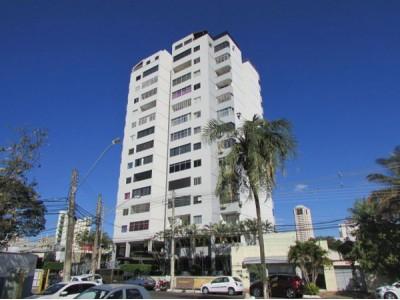 Apartamento, 3 quartos, 154,89 m2