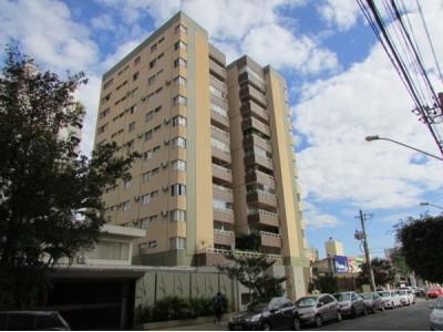 Apartamento, 4 quartos, 184,32 m2