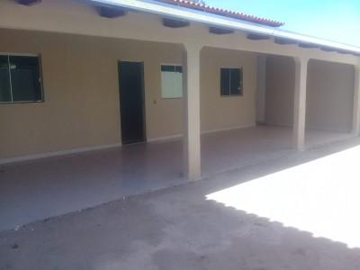 Casa, 3 quartos, 103 m2