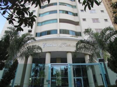 Apartamento, 4 quartos, 132,25 m2