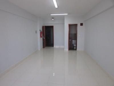 Sala, 32 m2