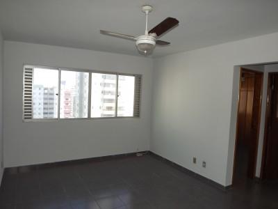 Apartamento, 2 quartos, 58,86 m2