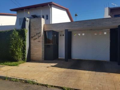 Casa, 4 quartos, 180 m2