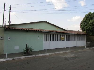 Casa, 3 quartos, 216 m2