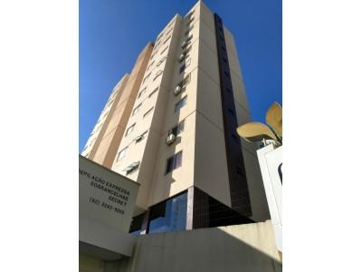 Apartamento, 3 quartos, 80 m2