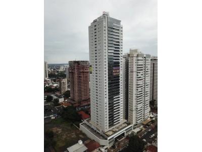 Apartamento, 3 quartos, 153,81 m2