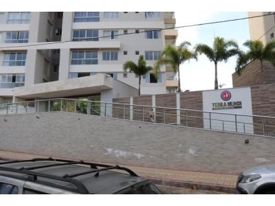 Apartamento, 2 quartos, 81 m2
