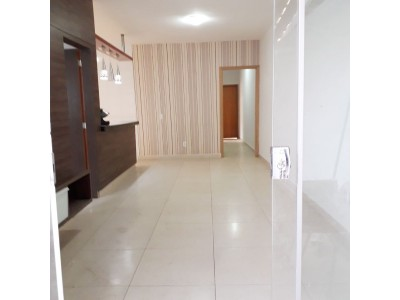 Casa, 3 quartos, 89 m2