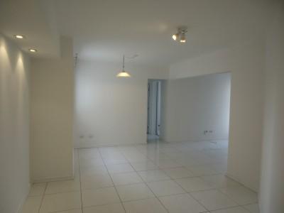 Apartamento, 2 quartos, 98 m2