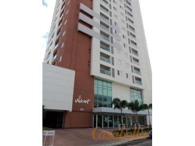 Apartamento, 2 quartos, 82 m2
