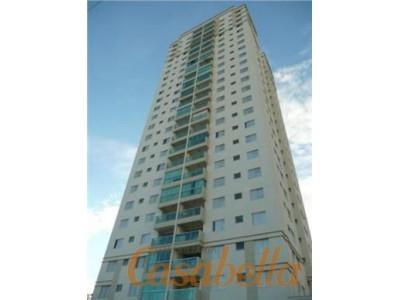 Apartamento, 3 quartos, 89,83 m2
