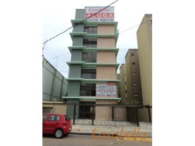 Kitinete (Apartamento), 1 quarto, 35 m2