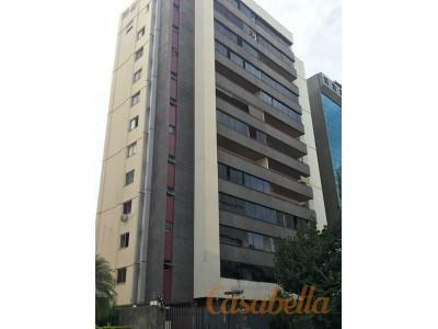 Apartamento, 4 quartos, 140 m2