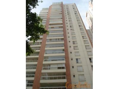 Apartamento, 3 quartos, 147,35 m2