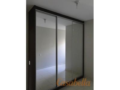 Casa, 3 quartos, 98 m2