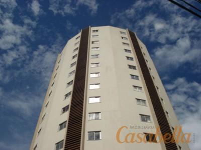 Apartamento, 1 quarto, 43,32 m2