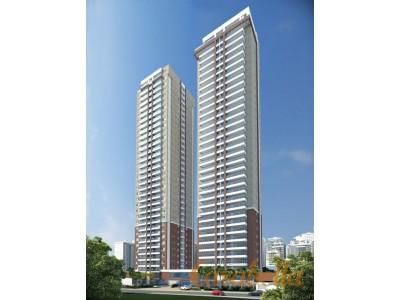 Apartamento, 4 quartos, 141 m2