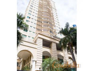 Apartamento, 3 quartos, 108 m2