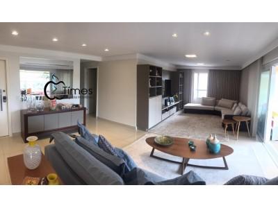 Apartamento, 4 quartos, 252 m2