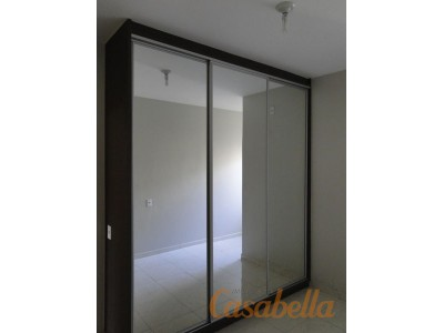 Casa, 3 quartos, 140 m2