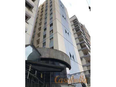 Apartamento, 2 quartos, 47 m2