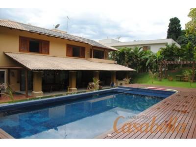 Casa, 4 quartos, 481 m2