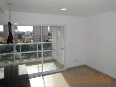Apartamento, 1 quarto, 50 m2