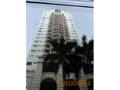 Apartamento, 3 quartos, 103 m2